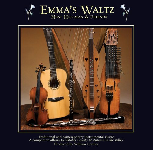 emmas-waltz-by-neal-hellman-friends-2007-11-27