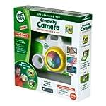 LeapFrog Creativity Camera App with P...