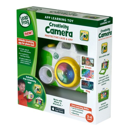 leapfrog-creativity-camera-app-with-protective-case-green