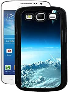 ColourCraft Sky Look Design Back Case Cover for SAMSUNG GALAXY S3 NEO I9300I