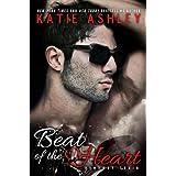 Beat of the Heart (Runaway Train Book 2) (English Edition)