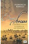 https://libros.plus/el-cuarto-arcano-el-puerto-de-las-tormentas-2/