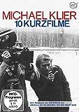DVD Cover 'Michael Klier - 10 Kurzfilme