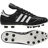 adidas Unisex-Erwachsene Copa Mundial Fußballschuhe 015124 -