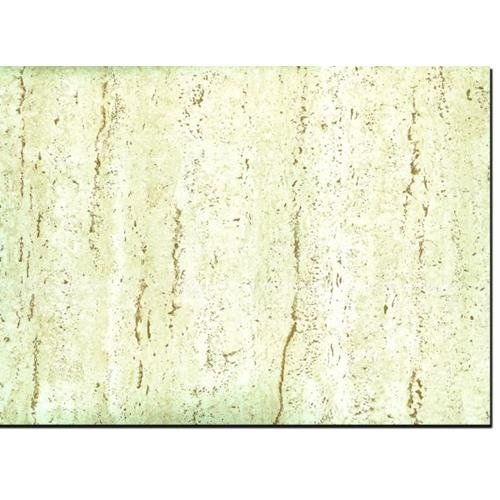 aitana-3Wandtattoo marmol-145cm 20m admar1