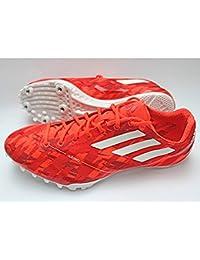 Adidas Adizero Principal Finesse Zapatos Atletismo Unisex incl Clavos