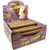 Pointer 50 Tripe Sticks