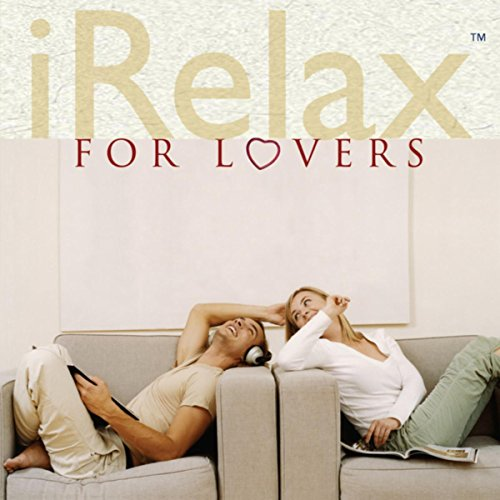 iRelax For Lovers
