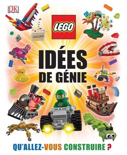 lego-idees-de-genie