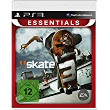 Skate 3 PlayStation 3 Essentials