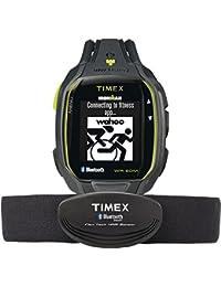 Timex Unisex-Armbanduhr Analog TW5K88000