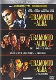 Locandina Trilogia dal Tramonto All'Alba (3 DVD)
