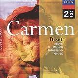 Carmen (Schippers)