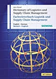 Dictionary of Logistics and Supply Chain Management