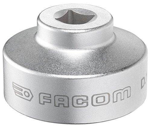 Facom D.163–38–Vase cloche 38mm pas cher – Livraison Express à Domicile