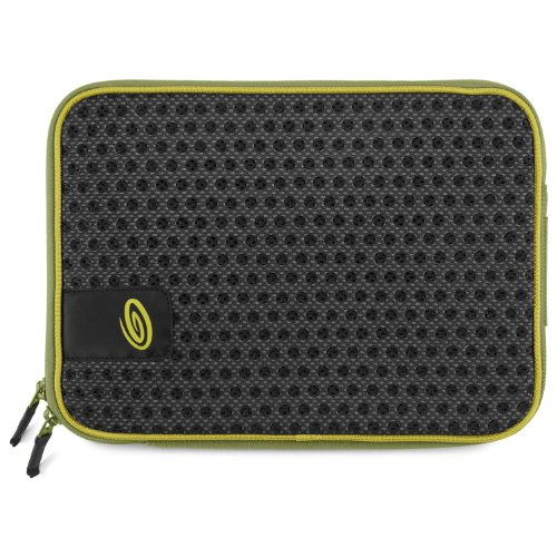 timbuk2-notebooktasche-crater-sleeve-fits-11-notebooks-algae-gree-sorbet-green-29317139