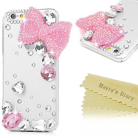 Mavis's Diary iPhone 6S Case ,iPhone 6 Case (4.7