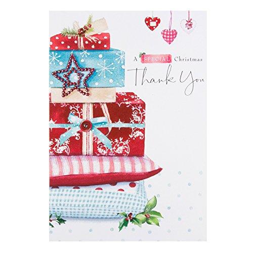 hallmark-tarjeta-de-felicitacion-de-navidad-tarjeta-de-agradecimiento-para-ser-you-medium