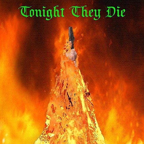 Funeral Pyre [Explicit]