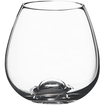 riedel 0414 97 o wine tumbler oaked chardonnay 2 teiliges. Black Bedroom Furniture Sets. Home Design Ideas