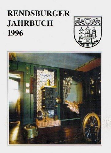 Rulebook 1996