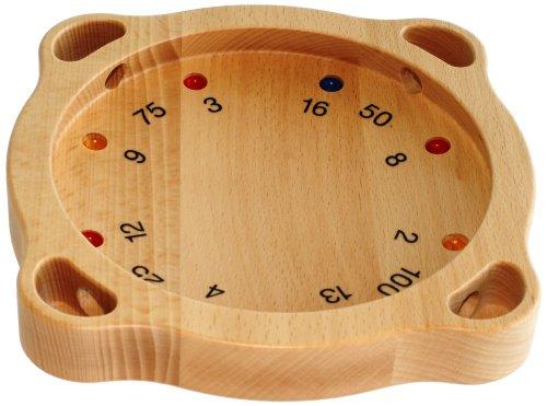 weiblespiele-10100-Original-Tiroler-Roulette weiblespiele 10100 – Original Tiroler Roulette -
