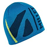 MILLET MLT-MIV7587-8286 Chapeau Homme, Poseidon/Electric Blue, FR Fabricant : Taille Unique