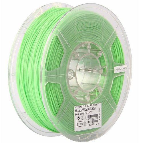 esun Pla Filament 3,00mm Imprimante 3D Variation