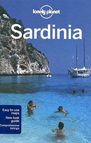 sardinia-travel-guide