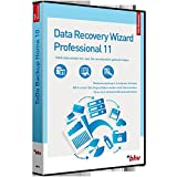 DataRecovery Wizard 11 Professional