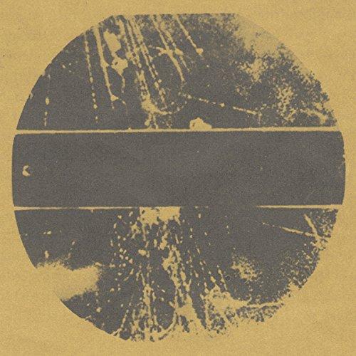 Preisvergleich Produktbild Lp [Vinyl LP]