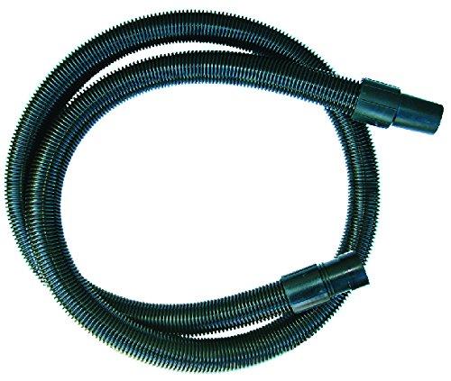 p-clean 3040l Schlauch Flex, 2.5MT, Ø40