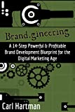 Brand.gineering (English Edition)