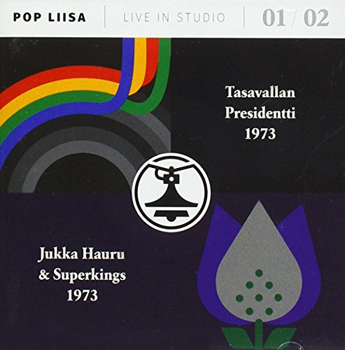 pop-liisa-vol1-2