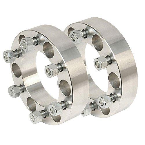 elargisseurs-de-voie-en-acier-pour-ford-ranger-entraxe-6x1397-largeur-30mm