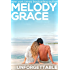 Unforgettable (A Beachwood Bay Love Story Book 13) (English Edition)