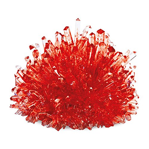 Legler 6775 - Kristalle züchten, rot