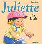 La biblioth�que de Juliette :Juliette...