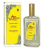 Álvarez Gómez - Agua de Colonia Rellenable en Spray - 150 ml