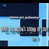 Duke Ellington's Sound