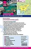 Reise Know-How Slowenien mit Triest - mit 15 Wanderungen -: Reisef?hrer f?r individuelles Entdecken
