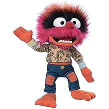 Disney Animal Plush - Muppet Babies - Small