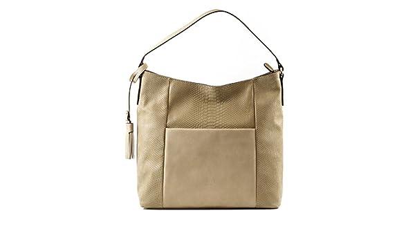 Handtasche Lizzy 2330 Sand Picard