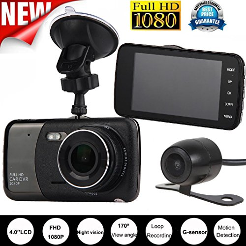 lonshell-4-dual-lens-car-dvr-vehicle-camera1080p-dash-cam-recorder-with-g-sensor-night-vision-dvr-ca