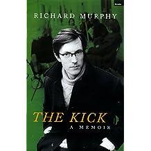 Kick: A Memoir