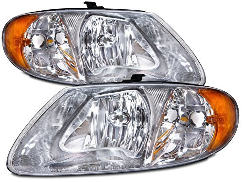 chrysler-voyager-grand-voyager-town-and-country-113-wb-only-headlight-driver-by-headlights-depot