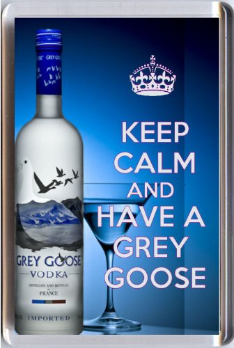 keep-calm-and-have-a-grey-goose-fridge-magnet-printed-on-an-image-of-a-bottle-of-grey-goose-vodka-fr