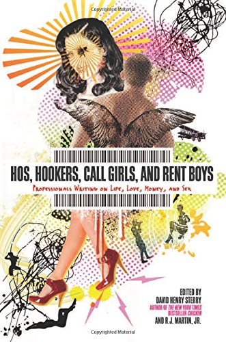 hos-hookers-call-girls-and-rent-boys