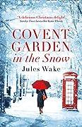 Jules Wake (Author)(33)Buy new: £0.99
