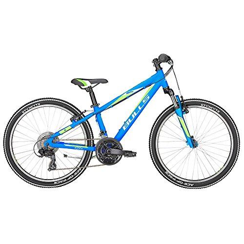 jugend mountainbike gebraucht kaufen 2 st bis 75 g nstiger. Black Bedroom Furniture Sets. Home Design Ideas